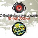 DJambore.com On Air Profile Image