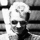 Jon Fugler Profile Image