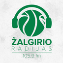 Žalgirio radijas