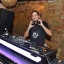 DJ Travis B. Profile Image