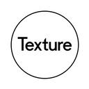 Texture Profile Image