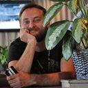 Artem Grafov