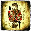 DjJsM Profile Image