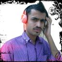 DJSURYA OFFICIAL