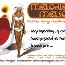 Melodie-Melson Boutique-Vintag