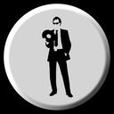 Klangspione Profile Image