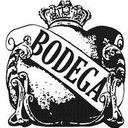 thebodeganotts Profile Image