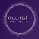 MearnsFM Profile Image