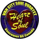 Van City Soul Quartet Profile Image