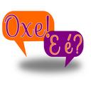 Blog Oxe - Podcast Se bote ai! Profile Image