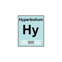 Hyperbolium Profile Image