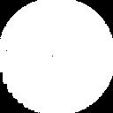 BELOTRONIKA Profile Image