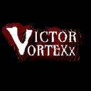VICTOR VORTEXx