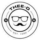theeo Profile Image