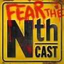 Fear the NthCast: a Fear The W