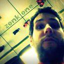 zonk_one Profile Image