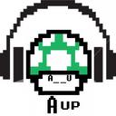 A Up Profile Image
