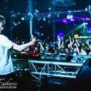 DJ Slipcase Profile Image
