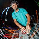 Rodolfo oliver Profile Image
