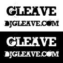 Gleave  Profile Image