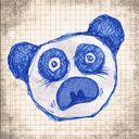 DIrtYgroovy (Panda Selecta) Profile Image