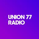 UNION 77 RADIO Profile Image