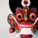 CAI Profile Image