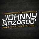 DJ Johnny Wazagoo' Profile Image