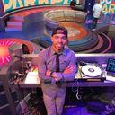 DJ PC3