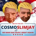 MegamixersCom Profile Image
