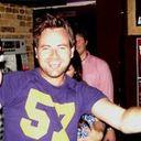 Jakey57 Profile Image