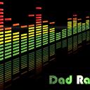 Dad Radio Profile Image