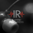 ImpacRecords Profile Image