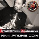 jaywalker Profile Image