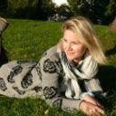 Iuliana Ghencea Profile Image