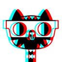 пoост Profile Image