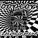 LoOpCoRe Profile Image