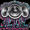 BasSlut Ucci Profile Image