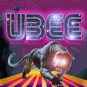 Ubee Profile Image