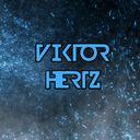 Viktor Hertz Profile Image