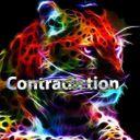 Dj Contradiction Profile Image