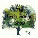 Free Range Profile Image