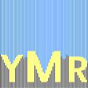 Your Music Radio Profile Image