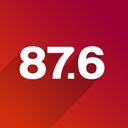 Ràdio Sarrià - Top90FM