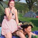Rebecca Davies-Riand Profile Image