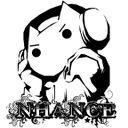 N-Hance Profile Image