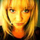 Amanda Lingwall Profile Image
