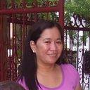 Jenny Culalic-Cruz Profile Image