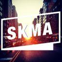 SKMA Profile Image