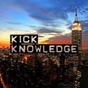 KickKnowledgePodcast